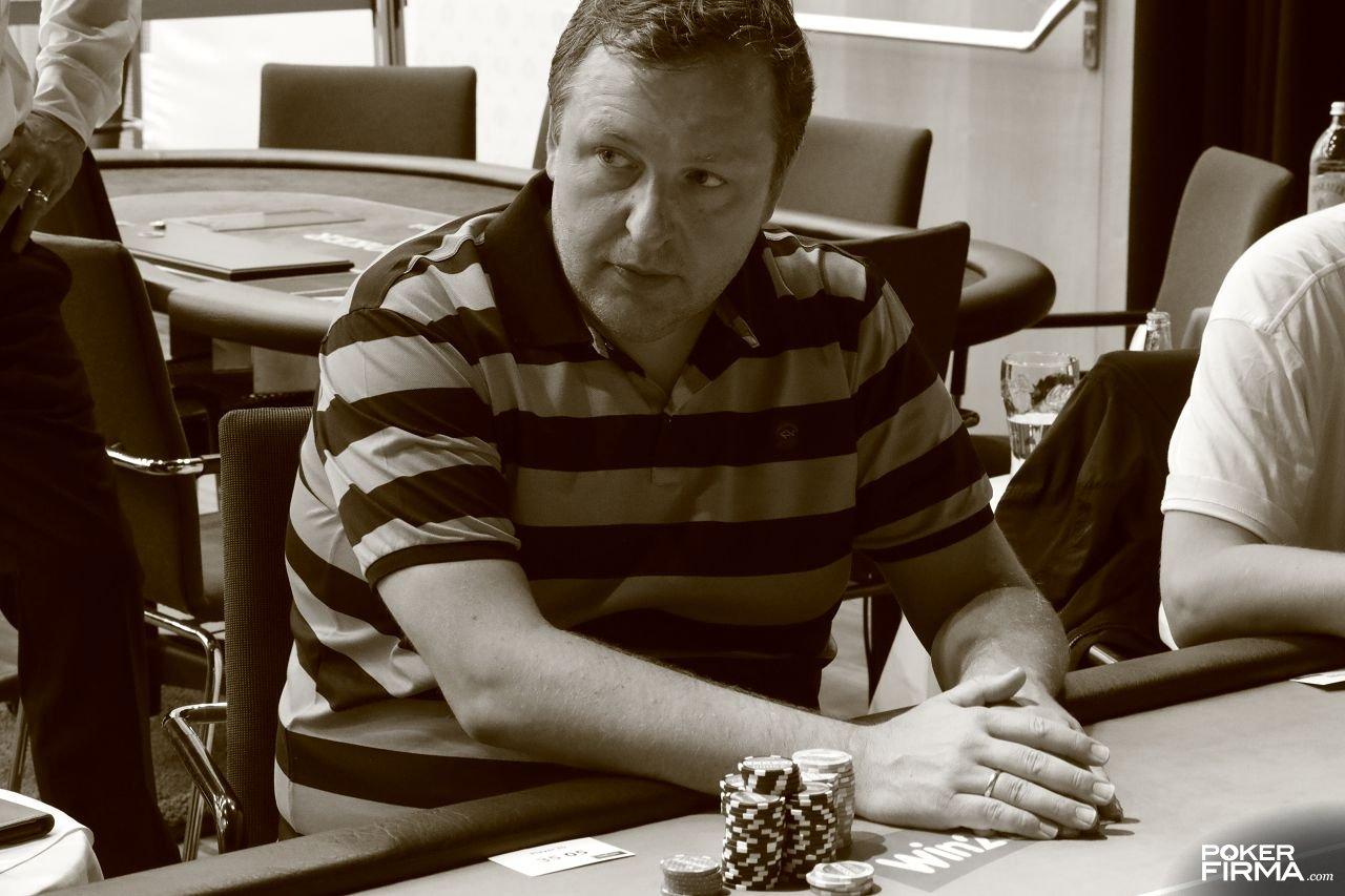 PokerEM_2018_SHR_Finale_26072018_7X2A1836