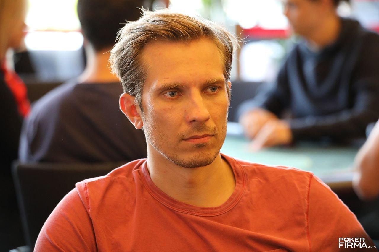 PokerEM_2018_SHR_Finale_26072018_Julian
