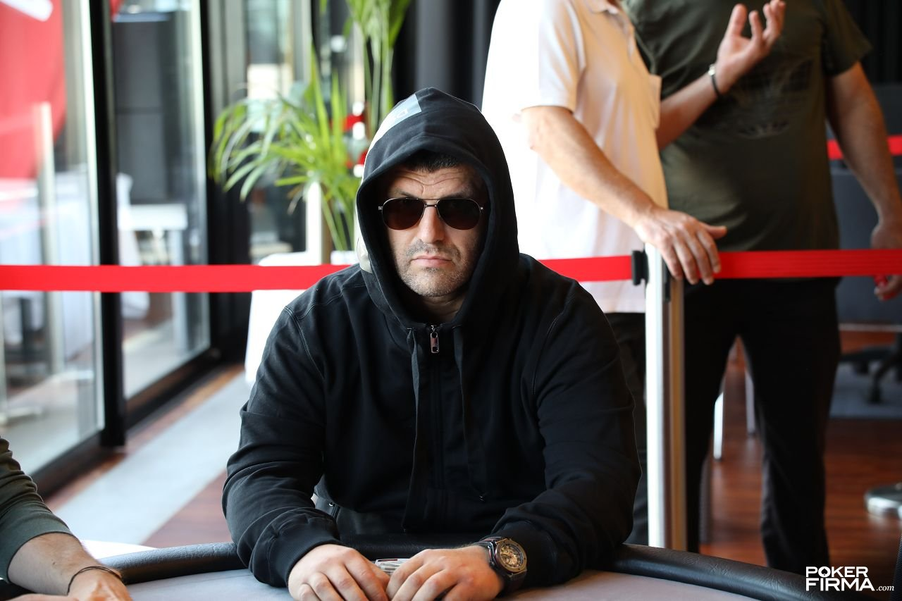 PokerEM_2018_SHR_Finale_26072018_Leon