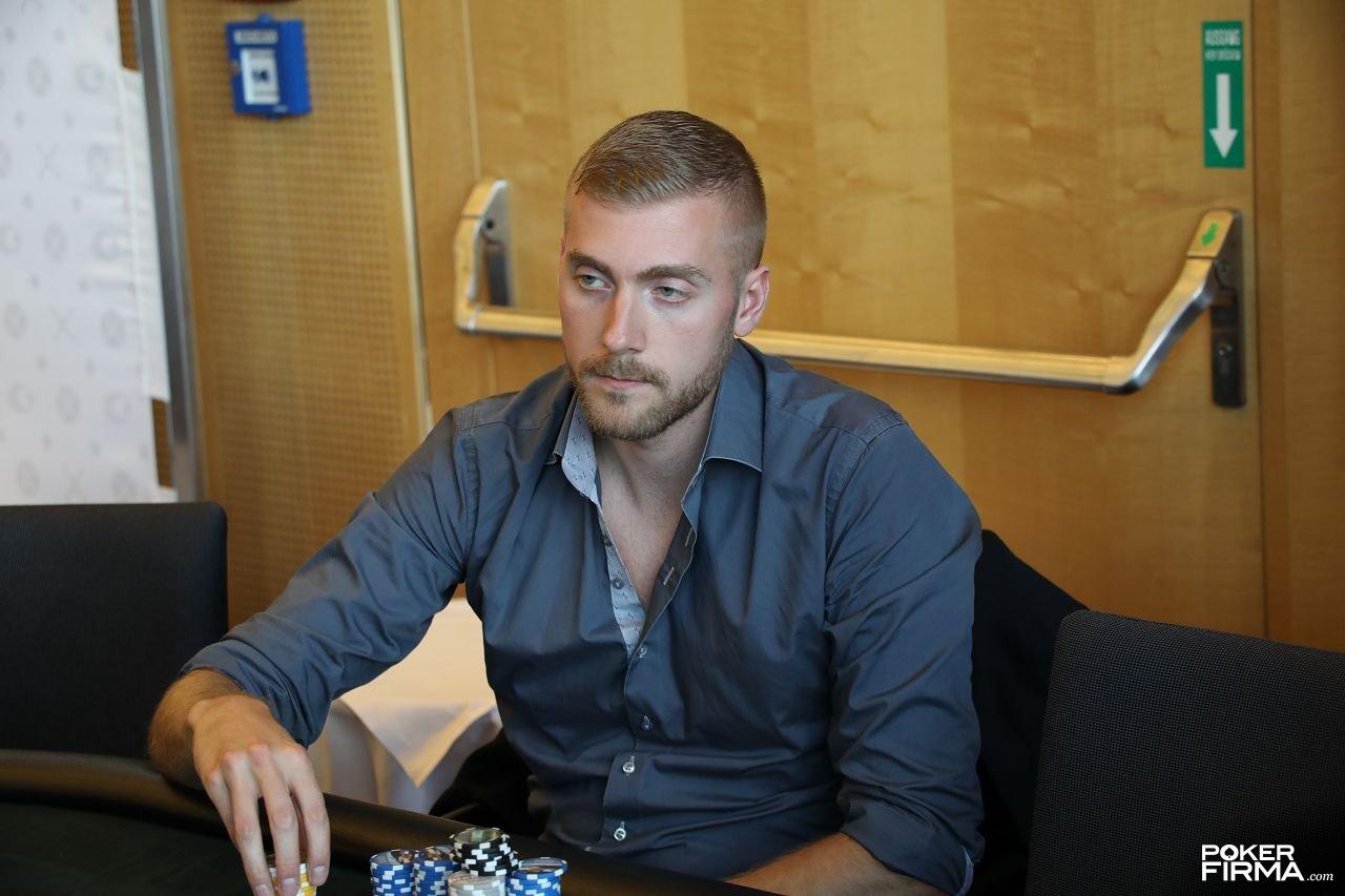 PokerEM_2018_SHR_Finale_26072018_Mani_Loeser