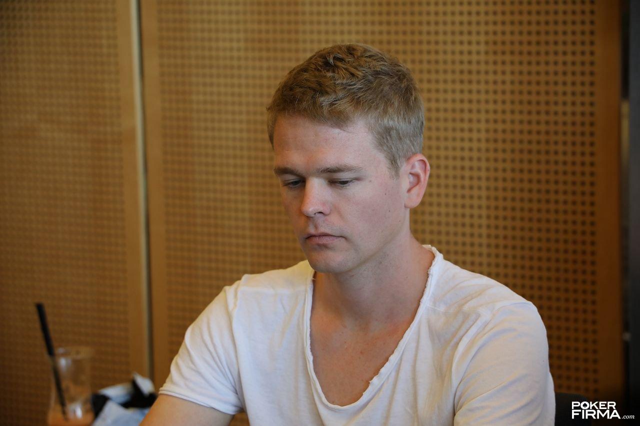 PokerEM_2018_SHR_Finale_26072018_Markus_Duernegger