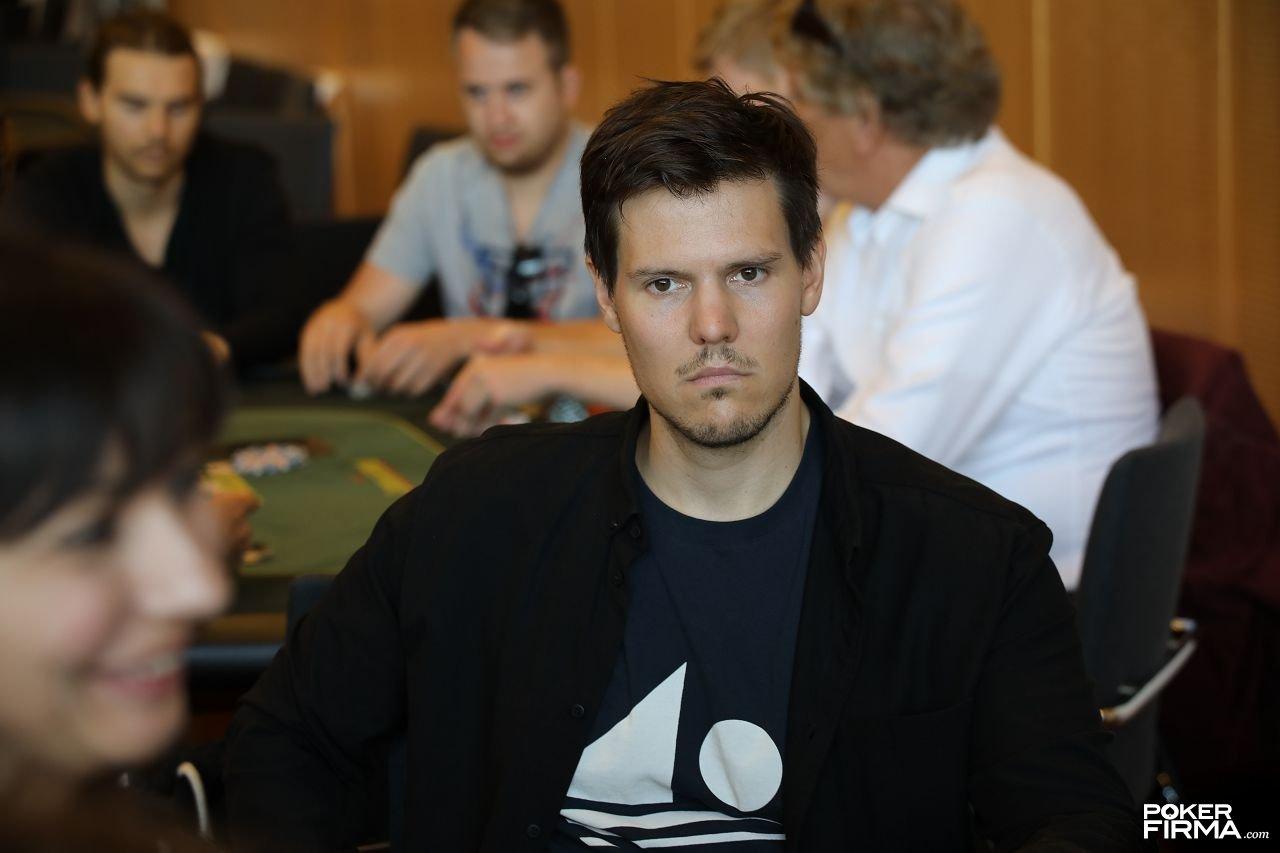 PokerEM_2018_SHR_Finale_26072018_Niki_Jedlicka