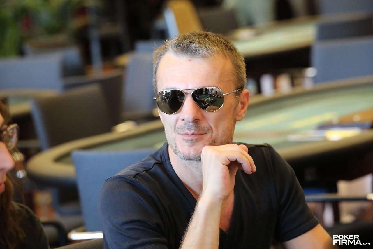 PokerEM_2018_SHR_Finale_26072018_Yusuf_Kurt