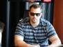 Poker EM 2018 - 25k SHR FT 26-07-2018