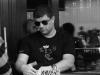 PokerEM_2018_SHR_Finale_26072018_7X2A1818