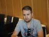 PokerEM_2018_SHR_Finale_26072018_Dietrich_Faast
