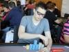 PokerEM_2018_SHR_Finale_26072018_Matthias_Eibinger