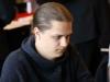 PokerEM_2018_SHR_Finale_26072018_Niklas_Aastedt
