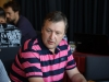 PokerEM_2018_SHR_Finale_26072018_TonyG