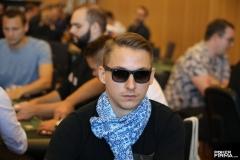 Poker EM 2018 - 5k High Roller Finale 24-07-2018