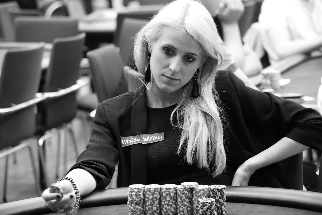PokerEM_2018_Showdown_23072018_7X2A1420