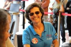 Poker EM 2018 Ladies Championship 23-07-2018