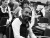 PokerEM_2018_Showdown_23072018_7X2A1361