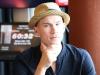 PokerEM_2018_ME_FT_29072018_Simon_Loefberg