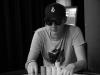 PokerEM_2018_ME_D3_28072018_7X2A3691