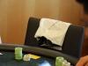 PokerEM_2018_ME_D3_28072018_Casey
