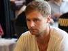 PokerEM_2018_ME_D3_28072018_Gediminas_Kareckas