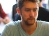 PokerEM_2018_ME_D3_28072018_Grzegorz_Grochulski