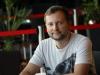 PokerEM_2018_ME_D3_28072018_Michal_Mrakes