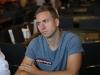PokerEM_2018_ME_D3_28072018_Peter_Gal