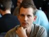 PokerEM_2018_ME_D3_28072018_Philipp_Hartmann