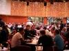 PokerEM_2018_Warmup_FT_20072018_7X2A0994