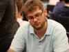 PokerEM_2018_Warmup_FT_20072018_7X2A0997