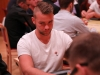PokerEM_2018_Warmup_FT_20072018_7X2A1018