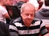 PokerEM_2018_Warmup_FT_20072018_7X2A1026