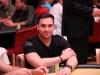 PokerEM_2018_Warmup_FT_20072018_7X2A1033