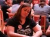 PokerEM_2018_Warmup_FT_20072018_7X2A1040