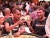 PokerEM_2018_Warmup_FT_20072018_7X2A1059