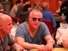 PokerEM_2018_Warmup_FT_20072018_7X2A1063