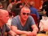 PokerEM_2018_Warmup_FT_20072018_7X2A1064
