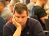 PokerEM_2018_Showdown_21072018_7X2A1079