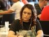 PokerEM_2018_Showdown_21072018_7X2A1092