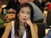 PokerEM_2018_Showdown_21072018_7X2A1097