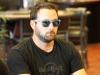 PokerEM_2018_Showdown_21072018_7X2A1104