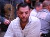 PokerEM_2018_Showdown_21072018_7X2A1132