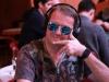 PokerEM_2018_Showdown_21072018_7X2A1137