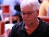 PokerEM_2018_Showdown_21072018_7X2A1140