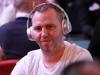 PokerEM_2018_Showdown_21072018_7X2A1142