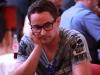 PokerEM_2018_Showdown_21072018_7X2A1143