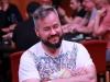 PokerEM_2018_Showdown_21072018_7X2A1146