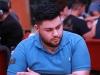 PokerEM_2018_Showdown_21072018_7X2A1149