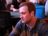 PokerEM_2018_Showdown_21072018_7X2A1156