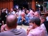 PokerEM_2018_Showdown_21072018_7X2A1158
