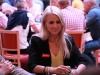 PokerEM_2018_Showdown_21072018_7X2A1168