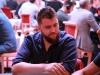 PokerEM_2018_Showdown_21072018_7X2A1169