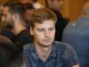PokerEM_2018_Showdown_21072018_7X2A1206
